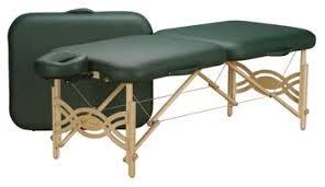 earthlite avalon 30 massage table earthilite massage tables momentum98 com