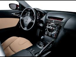 pic request mx6 or mazda interior for wall paper mazda mx 6 forum