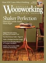 Fine Woodworking Magazine Subscription Deal by Popularwoodworking Com Popular Woodworking Magazine Subscription