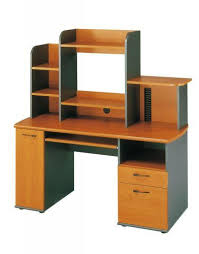 bureau informatique compact bureau informatique compact maison design hosnya com