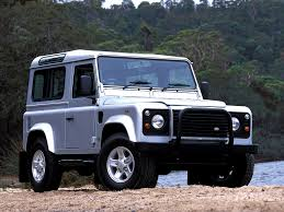 new land rover defender land rover defender 90 photos photogallery with 2 pics carsbase com