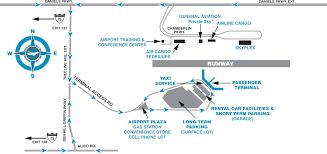 Florida Airport Map Florida Airport Maps 28 Images Map Of Florida Airports