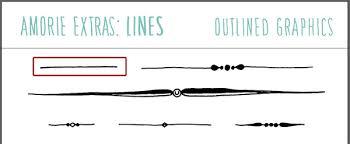 design lines font how to design a creative concert poster design cuts design cuts