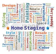 Resale Home Decor 127 281 Home Decor Stock Illustrations Cliparts And Royalty Free