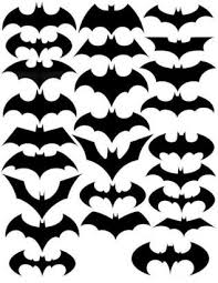bat tattoos and designs page 228