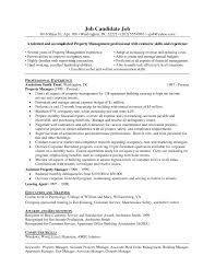 Resume Template For A Job by 37 Real Estate Agent Resume Samples To Help You Sample