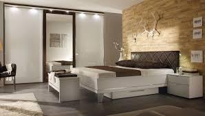 Schlafzimmer Komplett Nussbaum Schlafzimmer Komplett