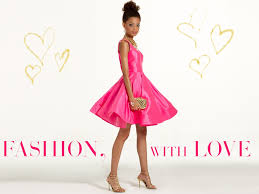 dresses for valentine u0027s day camille la vie