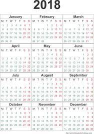 printable calendar year 2015 printable 2015 yearly calendar printable calendar