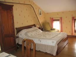 chambre d hote haras du pin alain mercier chambre d hôte à courmenil orne 61