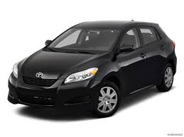 toyota certified pre owned cars toyota certified pre owned cpo car program yourmechanic advice