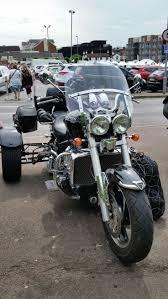 Radio Flyer 79 Big Front Wheel Chopper Trike Tricycle 294 Best Trikes Images On Pinterest Custom Trikes Trike