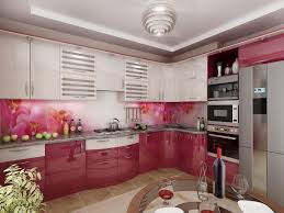 best glass backsplash ideas kitchen design 2017