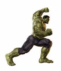 image aou hulk smash art png marvel movies fandom powered
