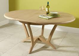 dining room table extendable round extendable dining table with the finest details home