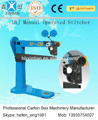 box making machine manual box making machine manual suppliers and