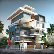 download architectural designs for apartments astana apartments com