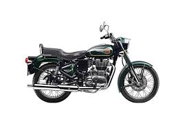 2017 royal enfield bullet 500 bs4 price specifications mileage