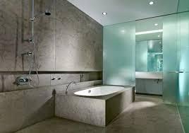 designed bathrooms designed bathroom khosrowhassanzadeh
