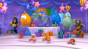 dolphins bubble guppies wiki fandom powered by wikia