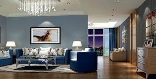 grey paint living room u2013 alternatux com