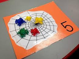 17 Best Images About Spider - 17 best unit spiders arachnids for preschool kindergarten insects