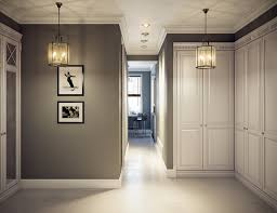 one bedroom apartment layout home designs entryway design 2 single bedroom apartment designs