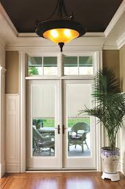 Interior French Doors With Transom - door idea gallery door designs simpson doors