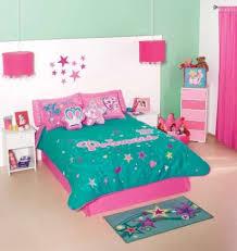 disney princess bedroom set home decor