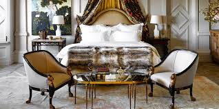 rugs for bedroom ideas 25 best bedroom area rugs great ideas for bedroom rugs