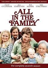 all in the family dvd ebay