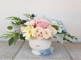 local florist delivery peak of chic fresh florist local flower delivery in scottsdale