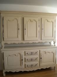 meuble de charme meubles patine pour un relooking dans le style gustavien le