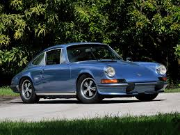 the samba porsche 911 1973 porsche 911 s 2 4 coupe