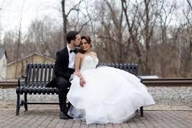 Custom Wedding Dress Fashion Irina Custom Wedding Gowns Manassas Va