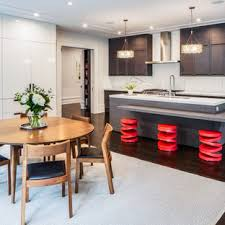 kitchen cabinet design houzz 75 beautiful kitchen with wood cabinets pictures