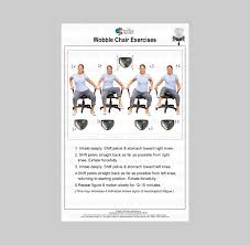Rocking Chair Repair Parts Wobble Chair Exercise Poster Pettibonsystem Com