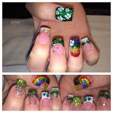 23 best my hand painted nail designs images on pinterest hand