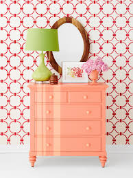 how to paint fun designs on your dresser home decor accessories