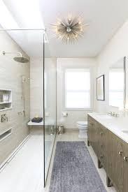 bathroom setup ideas luxury washroom ideas bathroom luxury design design luxury bathroom