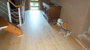 resine epoxy sur bois revetements de sol interieurs les fournisseurs grossistes et