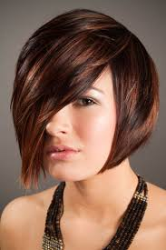 top 21 rocking a formal hairstyle for your thin hair u2013 hairstyles
