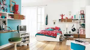 pleasing the interior design ideas modern teenage bedroom design