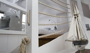 chambre d hote port en bessin les filles du bord de mer 4 maisons vue mer et 4 apts côté port