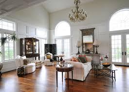 sonya allen u0027s interiors living spaces portfolio personalized turn