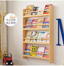 scaffali bambini ikea scaffali librerie cose da fare nei weekend di