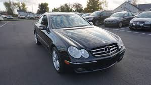 mercedes of bloomfield used mercedes east ellington bloomfield ct