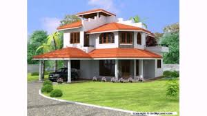 dream house source house windows design pictures sri lanka youtube