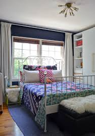 Guest Bedroom Ideas Apartment Therapy Apartment Therapy U0027s Small Cool 2015 Visual Vocabularie