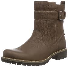 best womens biker boots ecco women u0027s shoes boots clearance sale shop the best deals for